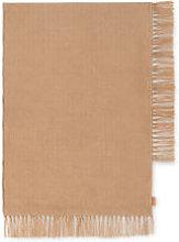 Hem Rectangular XS Outdoor rug - / 70 x 50 cm -