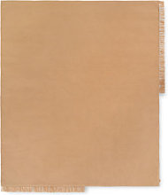 Hem Square Outdoor rug - / 240 x 240 cm - Recycled