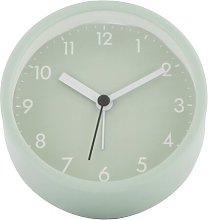 HEMA Alarm Clock (green)