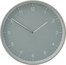 HEMA Analogue Wall Clock