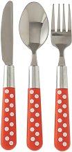 HEMA Children's Cutlery Set