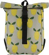 HEMA Cooler Backpack 34x24x12 Fruit