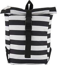 HEMA Cooler Backpack 34x24x12 Stripes