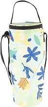 HEMA Cooler Bag 33 X Ø 12