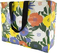 HEMA Cooler Shopping Bag 35x43x15