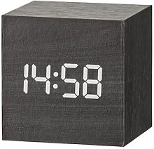 HEMA Digital Clock