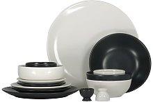 HEMA Egg-cup 5 Cm - Amsterdam - Matt Grey (grey)