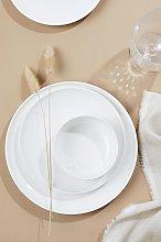 HEMA Egg-cup - 5 Cm - Rome - New Bone - White