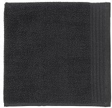 HEMA Kitchen Textile - Black Keukendoek