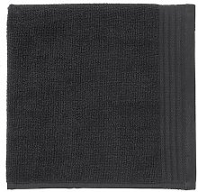 HEMA Kitchen Textile - Black Kitchen Towel
