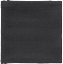 HEMA Kitchen Textile - Black Tea Towel