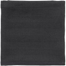 HEMA Kitchen Textile - Black Theedoek