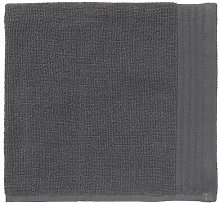 HEMA Kitchen Textile - Dark Grey Keukendoek