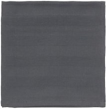HEMA Kitchen Textile - Dark Grey Tea Towel