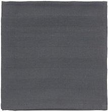 HEMA Kitchen Textile - Dark Grey Theedoek