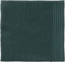 HEMA Kitchen Textile - Green Kitchen Towel