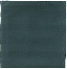 HEMA Kitchen Textile - Green Tea Towel