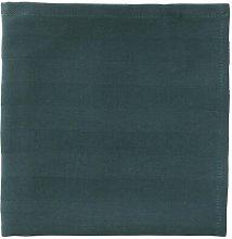 HEMA Kitchen Textile - Green Theedoek