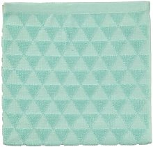 HEMA Kitchen Textile - Triangle Kitchen Towel