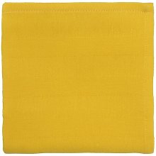 HEMA Kitchen Textile - Yellow Theedoek