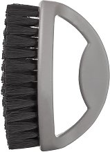 HEMA Polishing Brush Plas (grey)