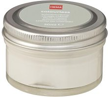 HEMA Shoe Cream Colourless