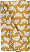 HEMA Table Oil-cloth 140x240 Polyester -