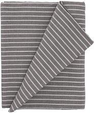 HEMA Tablecloth 140 X 240 (grey)