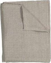 HEMA Tablecloth 140x240 (white)