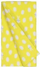 HEMA Tablecloth 220x138
