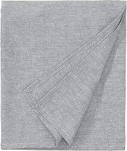 HEMA Tablecloth (grey)