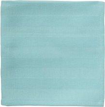 HEMA Tea Towel 65 X 65 Cm (turquoise)