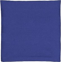 HEMA Tea Towel 65x65 Cotton Dark Blue