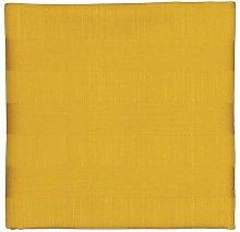 HEMA Tea Towel 65x65 Cotton Yellow Ochre