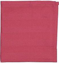 HEMA Tea Towel 65x65 Dusky Pink (old pink)