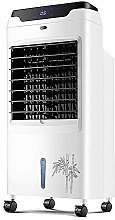 HEMFV Air Conditioner Cooler Evaporative Air