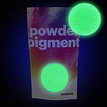 Hemway Plumbers Glow in Dark Leak Detection Powder