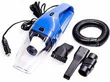 Henan 8Pcs Car Wash Cleaning Tools Set with Bag