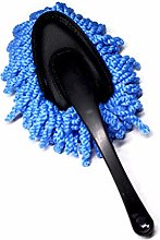 Henan 8Pcs Microfibre Car Wash Cleaning Tools Set