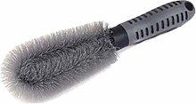 Henan 9Pcs Microfibre Car Wash Cleaning Tools Set