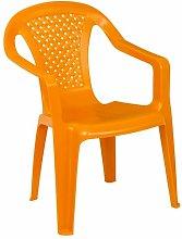 Hendrickson Children's Desk Chair Isabelle &