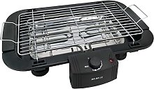 HENGSEN Electrogrill Table Grill, Balcony Grill