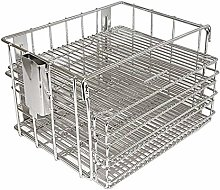 Henny Penny Basket for Gas Pressure Fryer with