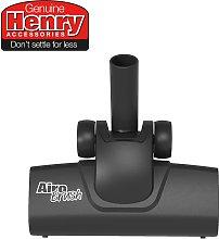 Henry Airo Brush