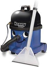 Henry Wash HVW 370-2 Cylinder Carpet Cleaner