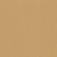 Herald 10.05m x 53cm 3D Embossed Wallpaper Versace