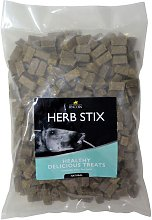 Herb Stix (1kg) (May Vary) - Lincoln