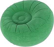 HERCHR Inflatable Sofa, Inflatable Chairs for