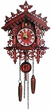 heresell Black Forest Cuckoo Clock Battery