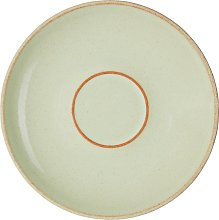 Heritage Orchard Saucer